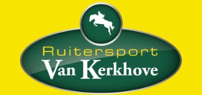 Ruitersport Van Kerkhove