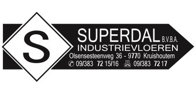 Superdal